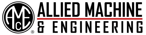 High-Res-Jpeg- Allied Machine Logo