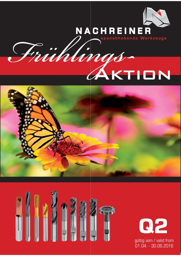 16_Fruhlings_Aktion_Omatech